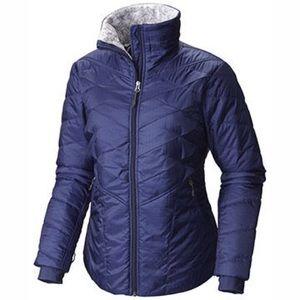 💙 Columbia Jacket 💙